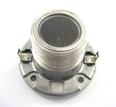 Diaphragm For JBL, EON 612, EON 615, JRX 212, JRX225, - 8 Ohm Horn Tweeter  • 18.99£