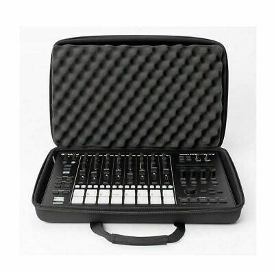 Magma CTRL Case MC-707 For Roland MC-707 Drum Machine, Sampler & Sequencer • 61.99£