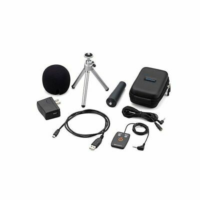 Zoom APH-2n Accessory Pack For H2n Digital Recorder • 41.95£