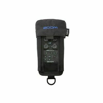 Zoom PCH-6 Protective Case For H6 Digital Recorder • 47.90£
