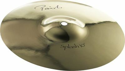 Paiste 10  Signature Reflector Splash Cymbal PSIGRSP10Signature Reflector Splash • 165.34£