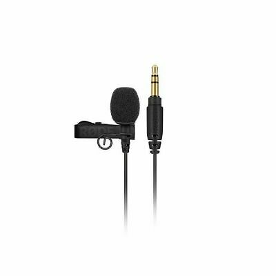 Rode Lavalier GO Microphone • 55.99£