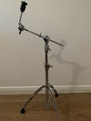 Mapex Falcon BF1000 Boom Cymbal Stand • 29£
