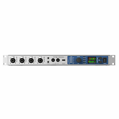RME UFX+ Fireface Interface USB 3.0 Or Thunderbolt Audio Interface • 2,097.68£