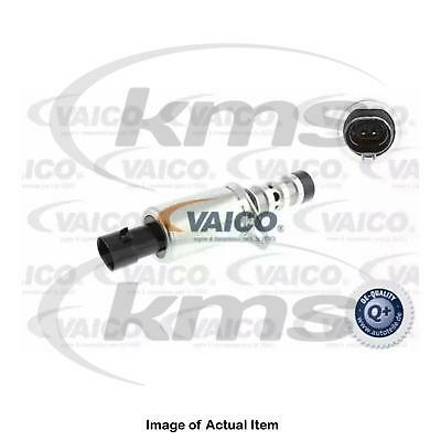 New VAI Camshaft Adjustment Valve V40-1426 Top German Quality • 62.99£
