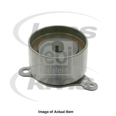 New Genuine Febi Bilstein Timing Cam Belt Tensioner Pulley 24767 Top German Qual • 35.99£