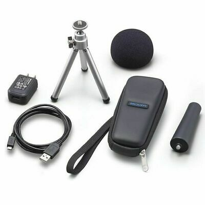 Zoom APH-1n Accessory Pack For H1n Digital Recorder • 28.25£