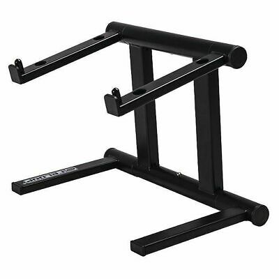 Reloop Modular Stand For Neon/Laptops/Tablets/iPads • 40.63£
