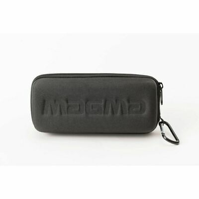 Magma CTRL Case Phase For Phase Essential DVS Controller • 26.49£
