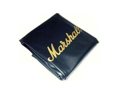 Marshall COVR-00118 Amp Cover for DSL20CR Electric Guitar Amp