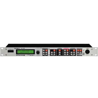 TA-1VP antares Auto-Tune evo Real-Time Pitch Correcter TASCAM New