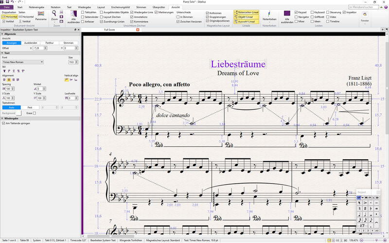 Avid Sibelius Ultimate 2021 Crack  With Free Download