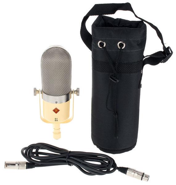 Golden Age Project R1 SM Shock mount Mikrofonhalterung für GAP R1 MK2 R1 MK3