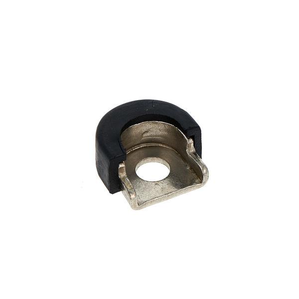 Latin Percussion LP628 ProCare Integrated Shell Protectors