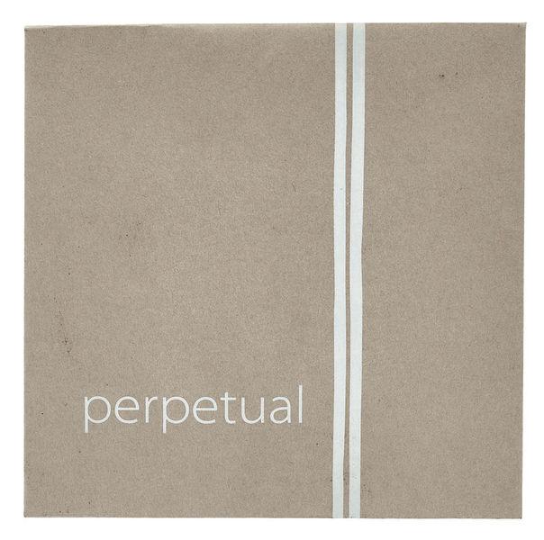 Pirastro Perpetual Violinsaiten Geigensaiten Satz G-D-A-E 4//4 violin strings