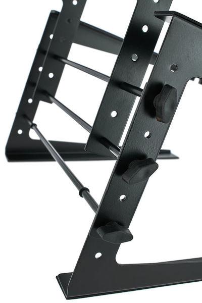 Crane Hardware CRANE CLASSIC CV3-CLC-WHT weiß Laptopständer