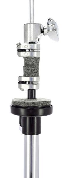 Pearl HA-130 Bassdrum Hi Hat Halter HiHat Adapter